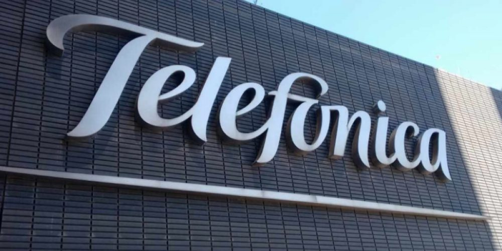 Telefónica vende Antares al Grupo Catalana Occidente por 161 millones de euros
