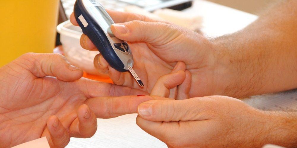 IFC invierte en Clínicas del Azúcar para promover el control de la diabetes en México