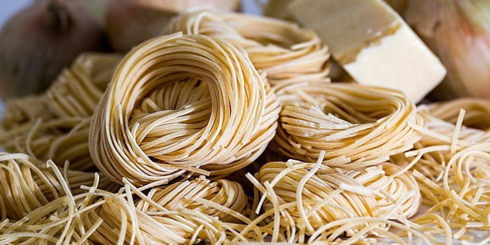 La crononutrición revela que la tolerancia a los carbohidratos disminuye hasta 4 veces por las noches