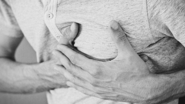Las enfermedades cardiovasculares son la primera causa de defunción en personas con diabetes