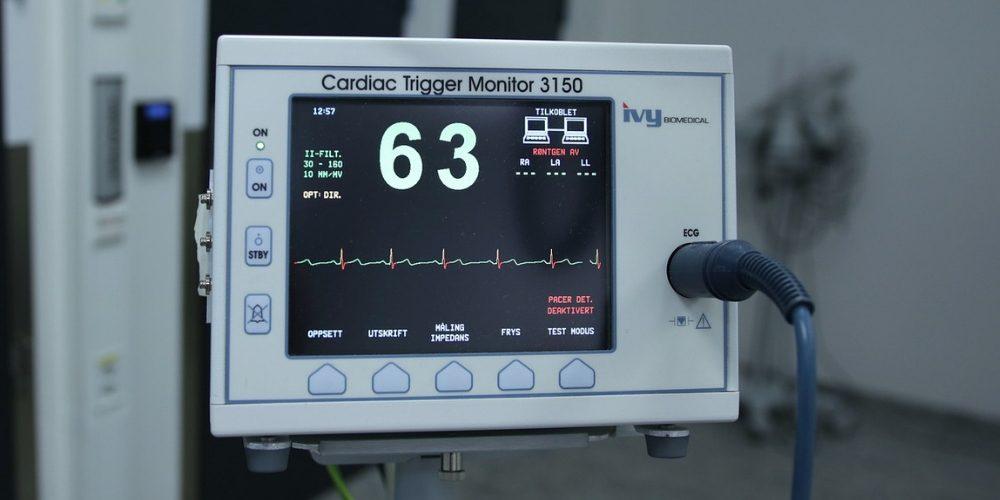 El 80% de las personas con DM2 sufre al menos otro proceso crónico asociado, la cardiopatía isquémica es la más frecuente