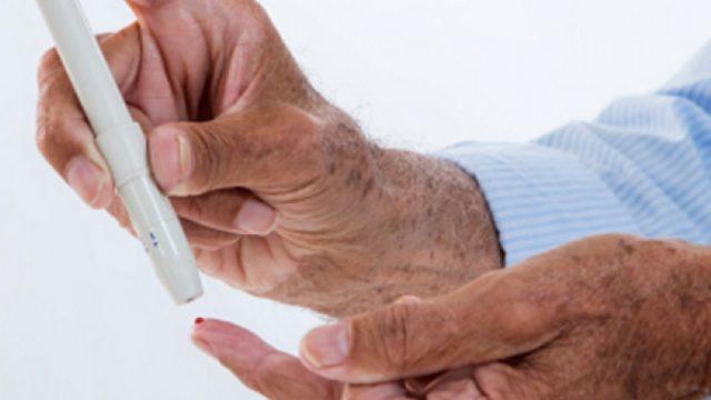 Diabéticos con más de 75 años presentan hipoglucemias que pasan inadvertidas en algunos casos