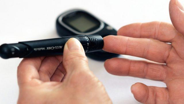 El conocimiento de la enfermedad diabética como vía de autocuidado en su prevención y tratamiento