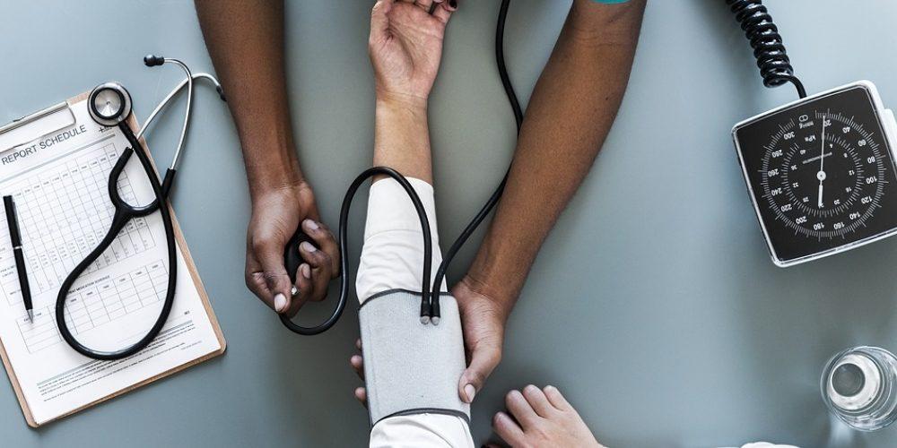 Diabetes e hipertensión no diagnosticadas suponen un grave riesgo para los riñones