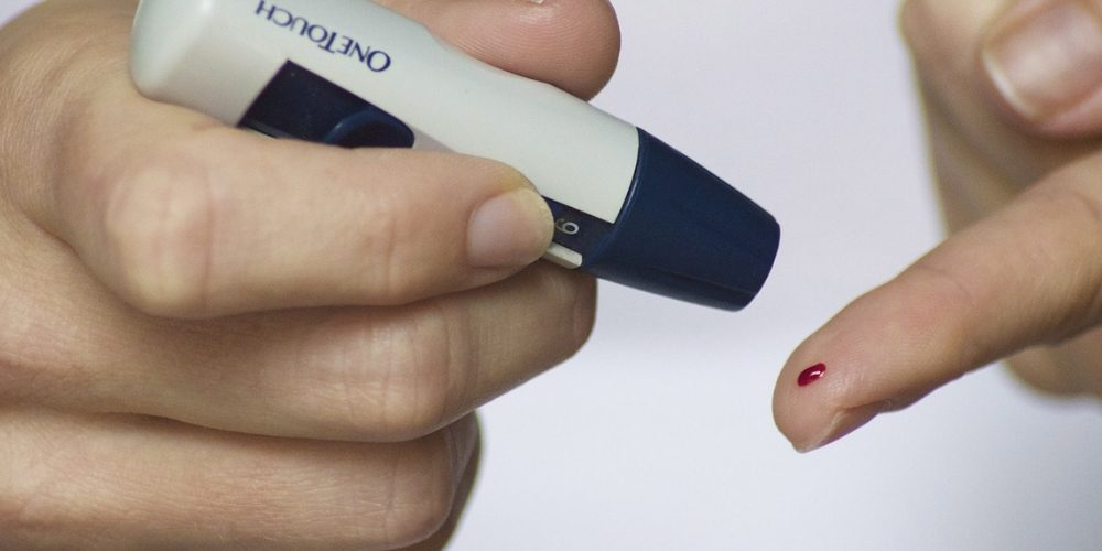 Particularidades de la diabetes en la mujer