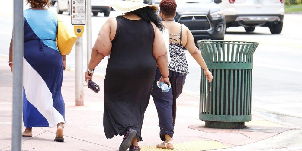 Aumentan los casos de diabetes tipo 2 debido a una mayor proporción de población obesa o con sobrepeso