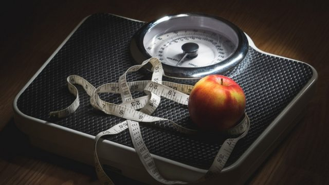 Claves para cambiar la rutina en diabetes y cumplir metas de vida saludable en 2019