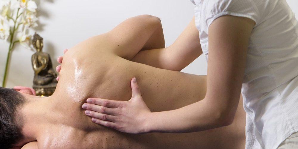 La Fisioterapia reivindica su papel fundamental como profesión sanitaria en el tratamiento del dolor