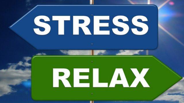 El control de la diabetes se complica en situaciones de estrés