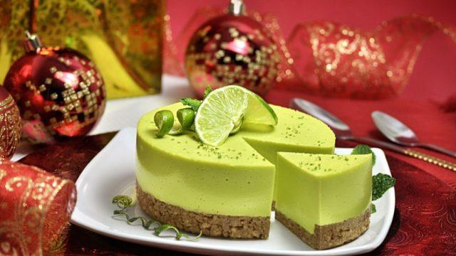 Especialistas aconsejan no excederse con las calorías y las grasas durante las fiestas navideñas
