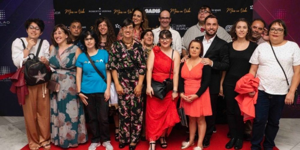 'Màis Ca Vida': un proyecto que muestra el trabajo de personas con discapacidad intelectual