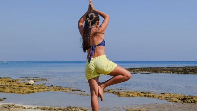 Ideas que consiguen activar tu metabolismo