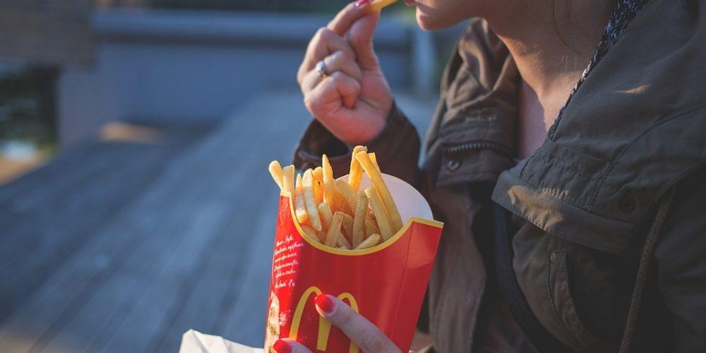 La lucha contra los Trastornos de Conducta Alimentaria, uno de ellos: la obesidad