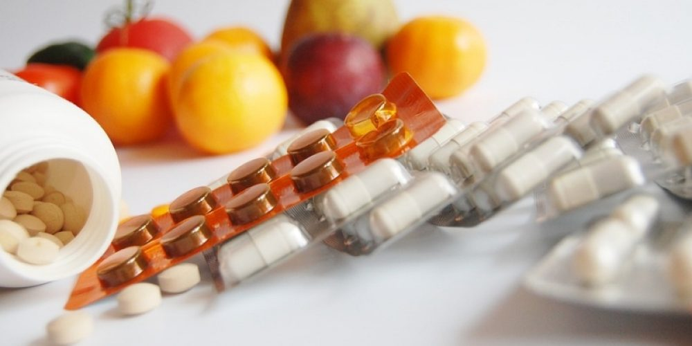 Opciones de tratamientos complementarios ante las complicaciones de la diabetes ofrecidos por la doctora Paz Ojeda