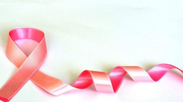 El cáncer de mama afecta a una de cada ocho mujeres durante su vida