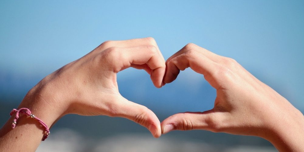 Recomiendan cinco antioxidantes para un corazón sano y el equilibrio de radicales libres