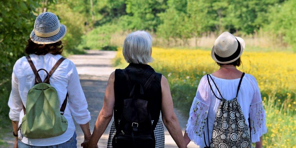 Día Mundial de la Menopausia: estas son las claves para entenderla