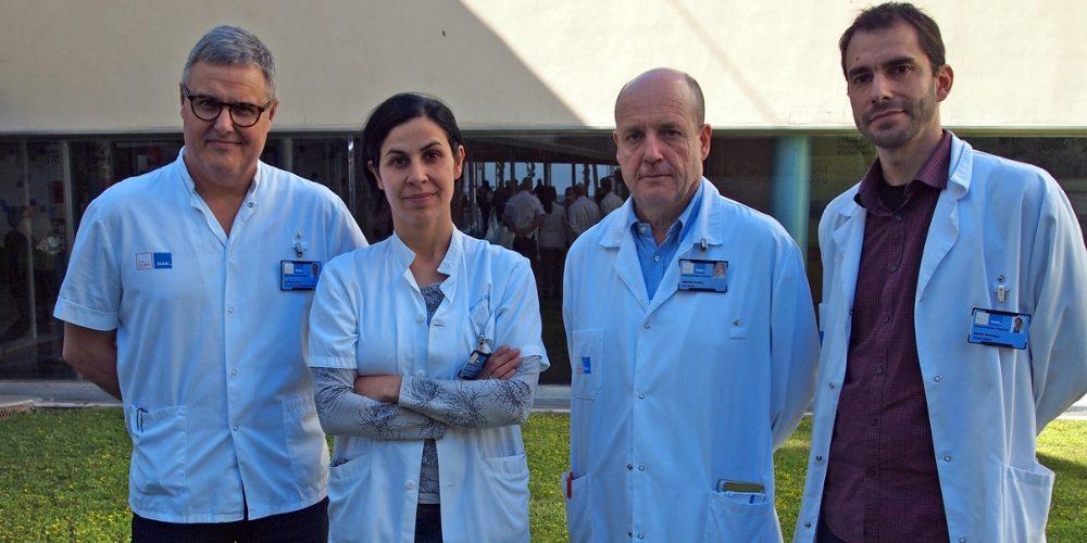 Médicos alertaron el aumento de un 70% de mujeres con diabetes gestacional