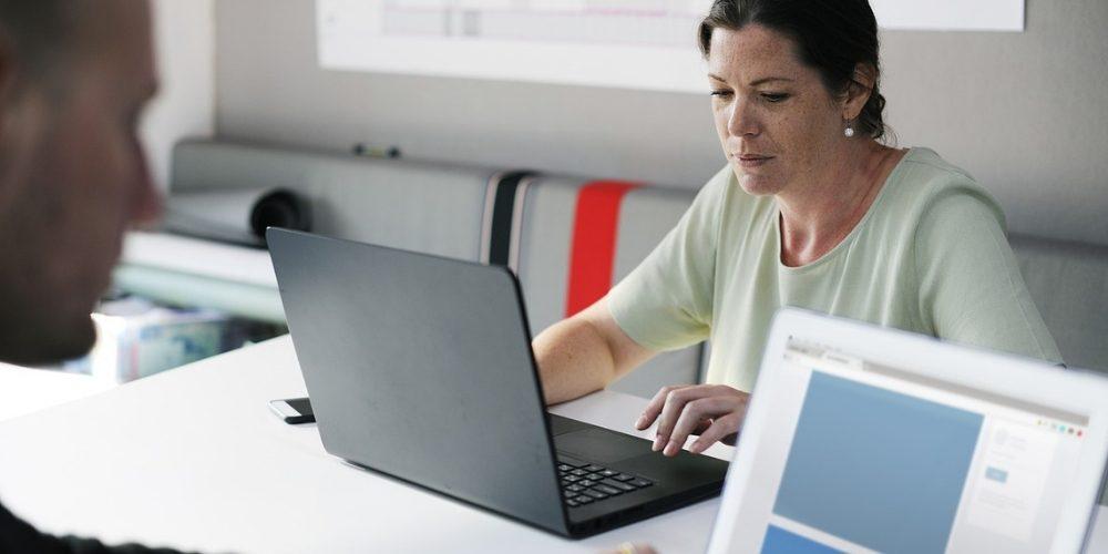 FEDE destaca la importancia de un entorno laboral saludable para el control de la diabetes