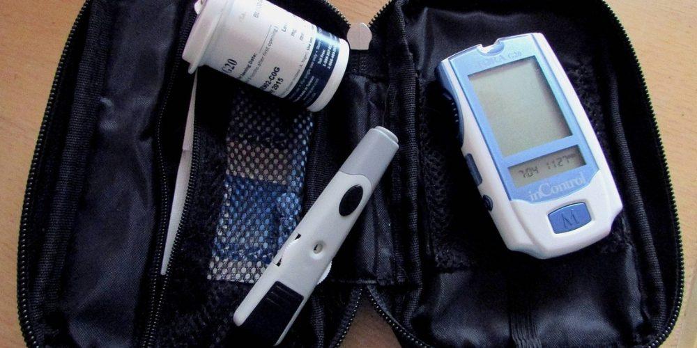 Ajustar la glucemia posprandial es clave para conseguir un buen control glucémico en las personas con diabetes