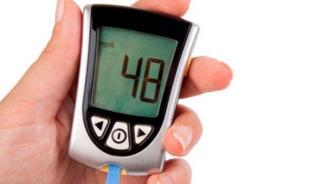 La importancia de conocer los síntomas de la hipoglucemia