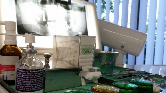 Consejos para los diabéticos que quieran enfrentarse a tratamientos de implantología dental